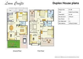 16 x 40 cabin floor plans 2 stylist inspiration 24 home pattern stylist design ideas 10 35 x 50 house floor plans loom crafts home