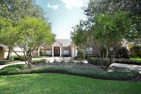 deercreek country club homes for sale in jacksonville