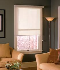 Discount Roller Blinds Graber Luxury Window Treatments And Blinds Blinds Express