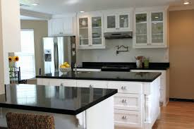 wallpaper backsplash kitchen 33 lovely kitchen wallpaper backsplash design e villa