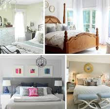 pictures of romantic bedrooms 10 romantic bedrooms you ll love