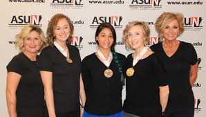asun students take top honors at skillsusa national arkansas