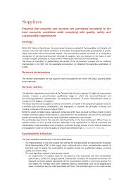 telecom italia sustainability report 2013