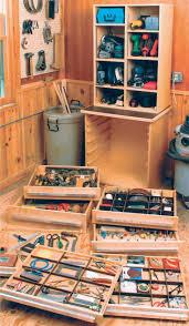 Cabinet Tools 351 Best Tools U0026 Toolboxes Werkzeug U0026 Werkzeugboxen Images On