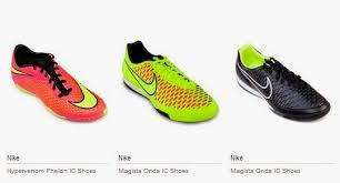 Jual Insole Nike jual kasut bola nike original jual kasut bola futsal murah