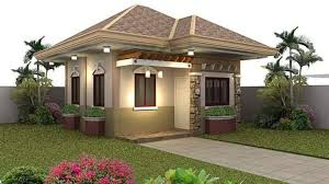 dream house design one of these 50 small custom home designs will definitely be your