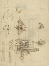 sketch drawings fine art america
