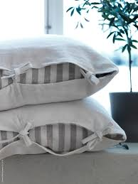 ikea ursula pillow case interior u0026 decor pinterest cases