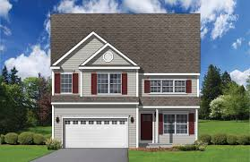 traditional home floor plans traditional home floor plans hillcrest village southington ct