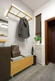 awesome urban home interior design gallery design ideas for home