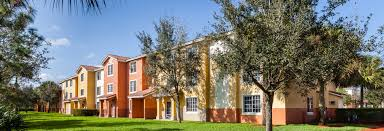 apartments for rent in boynton beach fl palm park apartments home
