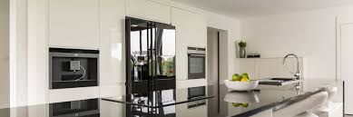 best kitchen countertops with white cabinets 10 best kitchen countertops 2020 kitchen countertop options