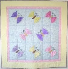 Patterns For Duvet Covers Little Quilt Quilts Little Dutch Quilt Pattern Little