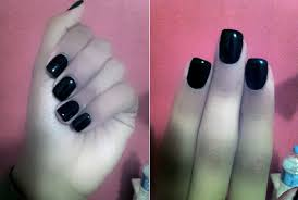 how much is it to get gel nails awesome nail