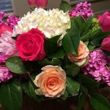 flower delivery omaha ne voila blooms in dundee florists 4922 dodge st dundee omaha