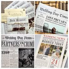wedding invitation ideas capesthorne hall and weddings