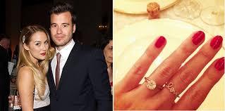 conrad wedding ring conrad engagement ring ritani