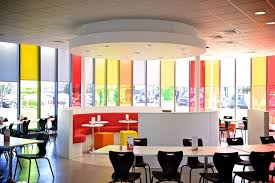 Office Design Trends Corporate Office Interior Design Ideas Design Ideas Modern Cool