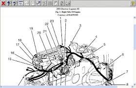 2001 daewoo leganza cam sensor electrical problem 2001 daewoo
