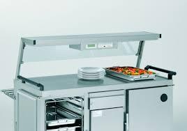 materiel de cuisine professionnel matériel traiteur professionnel restauration scolaire