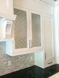 kitchen cabinet door with glass kitchen cabinet doors with glass katecaudillo me