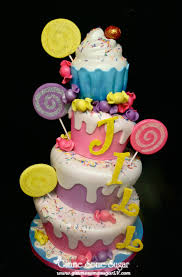 custom cakes gimme some sugar las vegas custom cakes