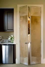 Thomasville Furniture Novi by 48 Best I Heart Funky Doors Images On Pinterest Door Design