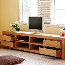 Teak Indoor Dining Table Casateak Teak Indoor Furniture Teak Home Furniture Dining Room