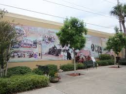 a guide to our city u0027s murals lake wales fl official website