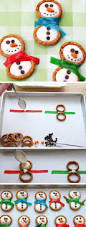 26 easy christmas party food ideas for kids craftriver