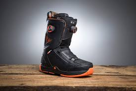 dc motocross boots dc travis rice pro model best boots of 2015 2016 review