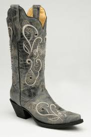womens corral boots size 11 259 best it s all about the corrals images on