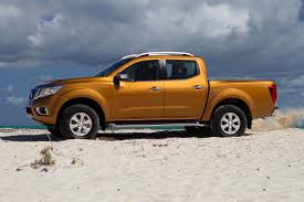 orange nissan truck kanguro rental kangurorental twitter