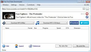 youtube downloader free youtube video downloader download free youtube downloader 4 3 927 free