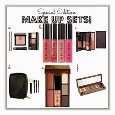 urban decay black friday it u0027s thursday but black friday deals are already live
