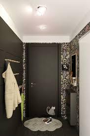 entrance idea for a small apartment surripui net