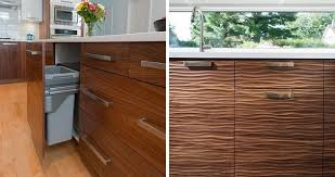 plain wood kitchen cabinet doors kitchen design 101 cabinet types and styles ottawa