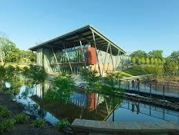 cals children u0027s library polk stanley wilcox architects archdaily