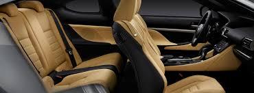lexus rc 200t prix lexus rc 200t coupé premium
