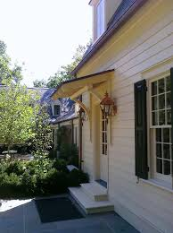 side porch designs side porch ideas entry craftsman with shutters traditional