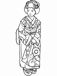 coloring pages coloring pages print