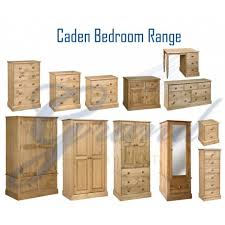 Traditional Style Bedroom Furniture - cotswold traditional style bedroom furniture sets grand furniture
