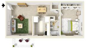 Parkview Apartments Floor Plan Parkview Apartments Whitehall Pa Apartment Finder