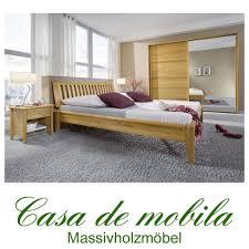 Schlafzimmer Komplett In Buche Schlafzimmer Komplett Massiv Buche Carprola For