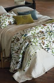21 best blissful beds images on pinterest bedroom decor bedroom