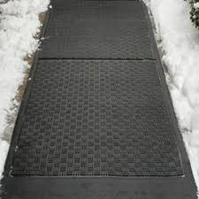 heated mats mats the home depot