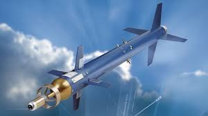 lockheed martin help desk nato signs elgtr follow on agreement with lockheed martin jane s 360