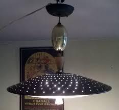 Retractable Light Fixtures Innovative Retractable Ceiling Light Modern Hanging Retractable