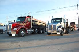 kenworth tractor trailer photo gallery kenworth t880 ride and drive at the 2013 mid