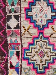 Cheap Moroccan Rugs Rugs Popular Cheap Area Rugs Hearth Rugs And Colorful Moroccan Rug